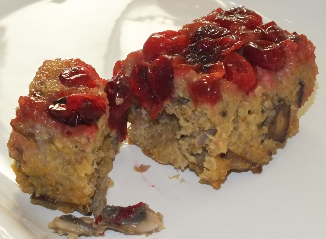 ... meatloaf quinoa turkey loaf gf quinoa turkey meatloaf turkey and