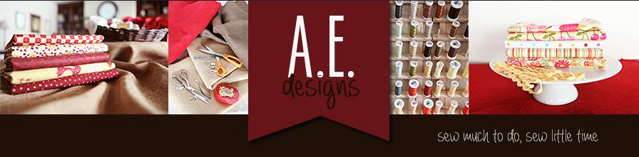 AE Designs