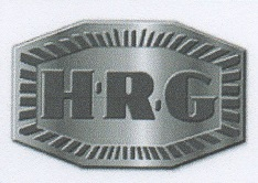 hrg 1936 1956 1968 humber ltd 1868 1898 1940