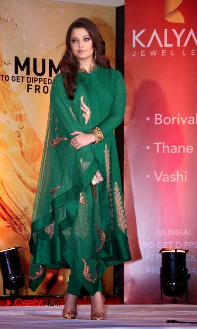 Telugu & Tamil Actress Genelia D'Souza Profile