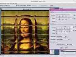 Free Download Pixelitor Java image editor 2.2.1