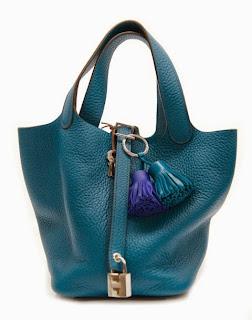 hermes bag for sale