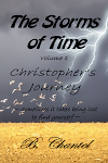 Christopher's Journey