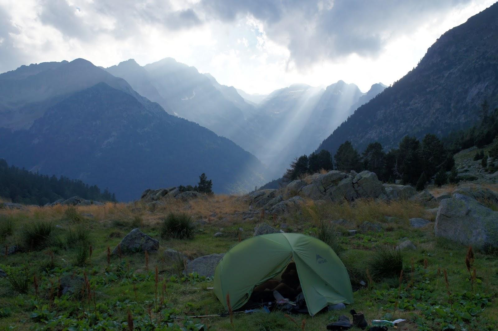 Vos plus belles photos de camping HRP2012+%2528820%2529