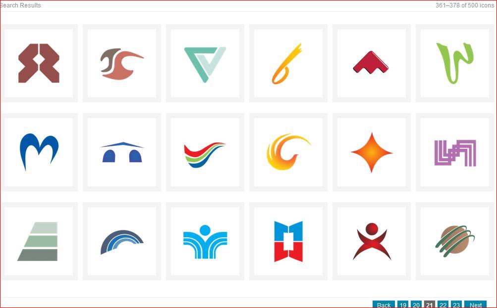 crear logotipos online gratis joy studio design gallery