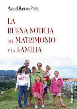 Mi libro sobre la familia