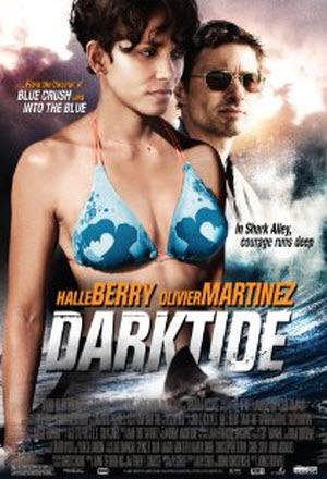 Thủy Triều Đen - Dark Tide