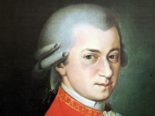 Mozart gioca a dadi for Case amsterdam economiche
