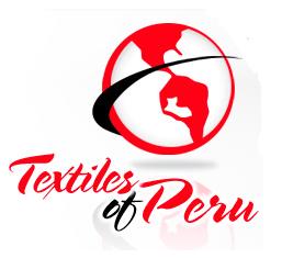 Textiles of Peru