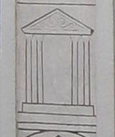 cementerio de la plata