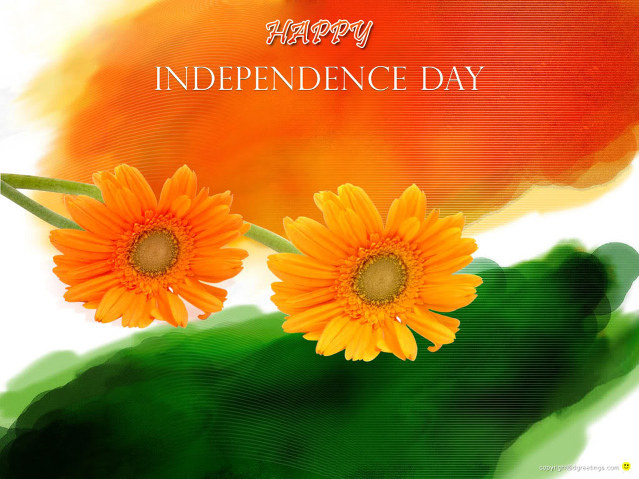 http://2.bp.blogspot.com/-wOv5Gi-pXvQ/TkjGNChT-AI/AAAAAAAAATo/xKnVq1rHRPE/s1600/independence-day-wallpaper-4.jpg