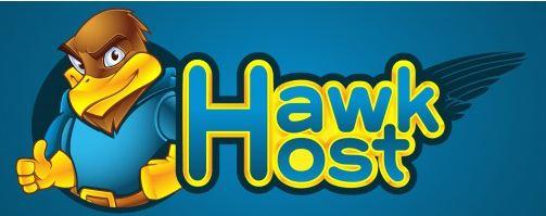 Tổng hợp Hawkhost Coupon tháng 12/2016