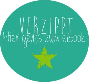 http://www.myo-stoffe.de/schnitte-und-ideen/ebooks/ebook-verzippt-krumme-nadel.html