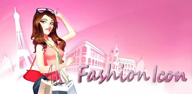 Juegos Android Fashion Icon