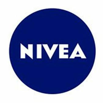 Przyjaciółka NIVEA