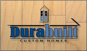 Durabuilt Homes