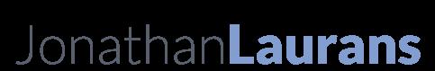Jonathan Laurans - Kansas City Appeals Attorney & Post-Conviction
