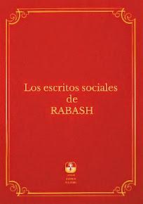 Escritos del Rabash