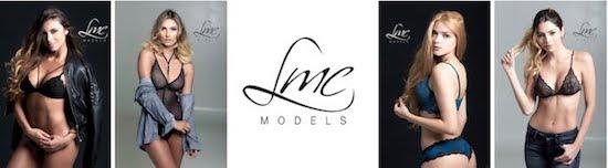 Buscas modelos para tu proyecto ?