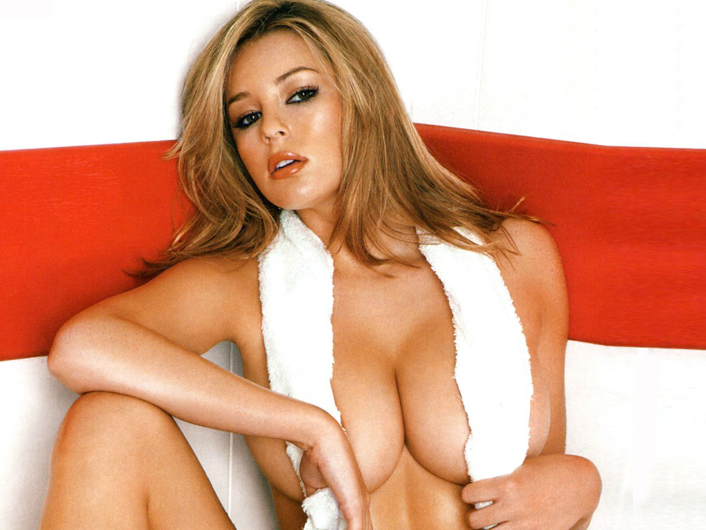 Can find keeley hazell boxing regret, that