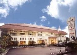Hotel Salak
