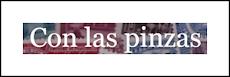 CON LAS PINZAS / BLOG FILATÉLICO DE JESÚS MORET Y FERRER