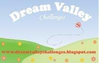 Dream Valley Challenges