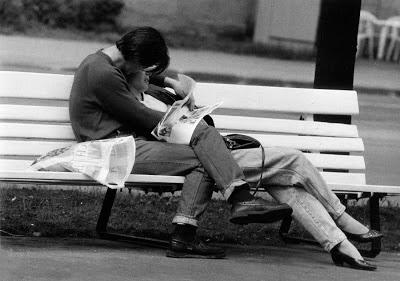 come risolvere i problemi di coppia