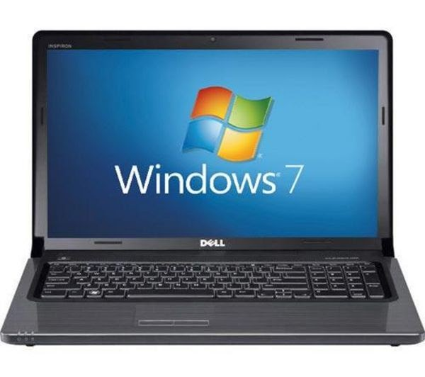 Dell Inspiron 1764 Camera Driver Download