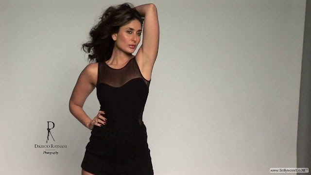 Kareena+in+Black+Dabbo+Ratani+(2)