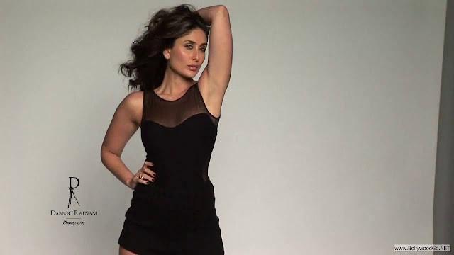 Kareena+in+Black+Dabbo+Ratani+(2)