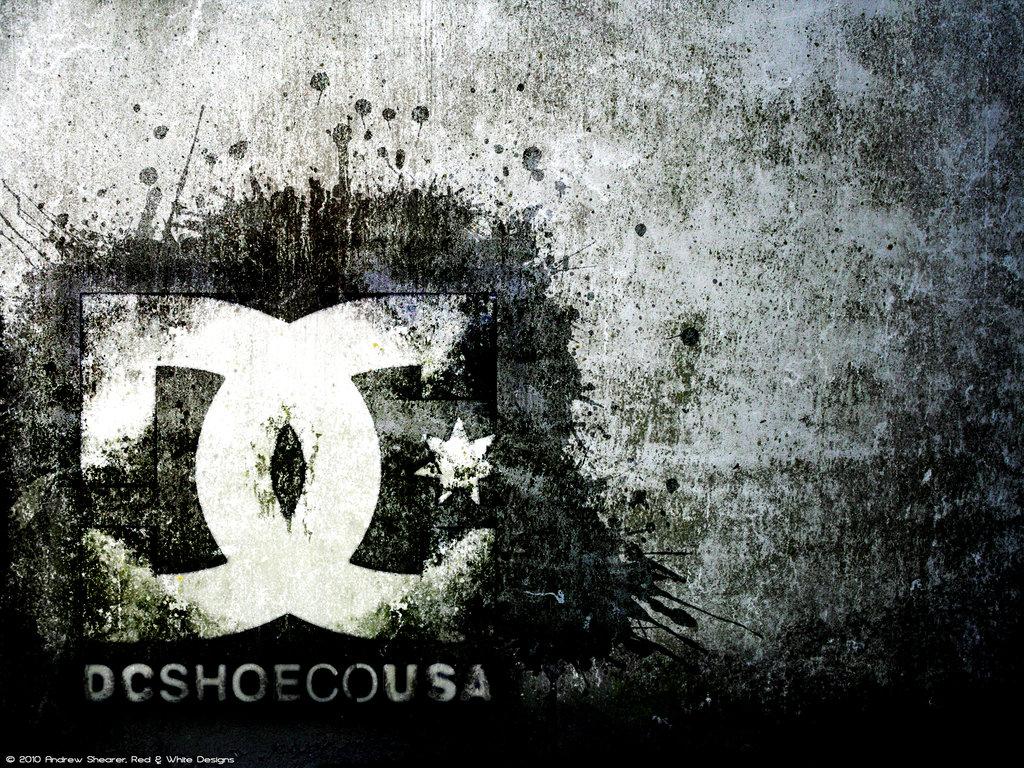 http://2.bp.blogspot.com/-wP9bmehLdOQ/UGyjdnh7UVI/AAAAAAAAAD4/KA0gmzf0tng/s1600/rwd___dc_shoes_wallpaper_2_by_redandwhitedesigns-d2z2tt4.jpg