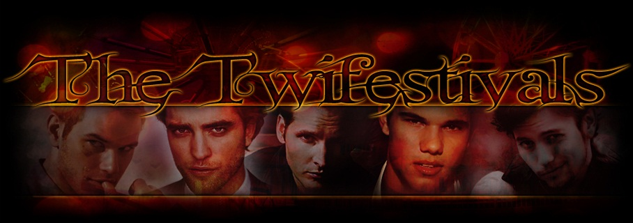 The Twifestivals