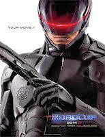 Robocop (2014) en español
