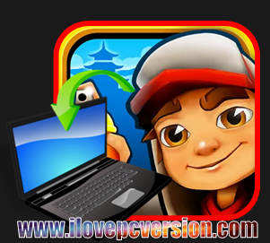 Download subway surfers beijing for windows 7
