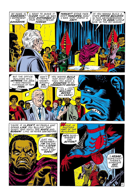 Captain America (1968) Issue #138 #52 - English 12