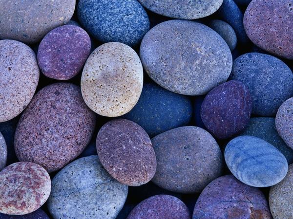 High Res Stone : Free d wallpapers download stone hd pictures