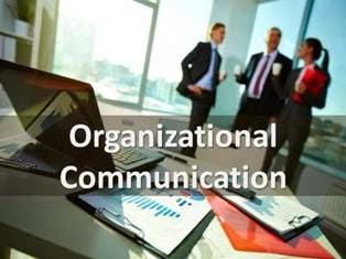 Organizational Communication PPT Download