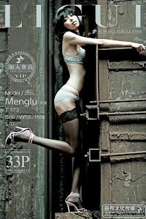 DSC_4789-480 [Ligui]丽柜 20130228 VIP 另類視覺 Model - 孟露 [33P18.1MB] 05160