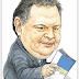 "Nτόρα: Ο Βενιζέλος μετατρέπει σε ""κουρελόχαρτo"" το Μεσοπρόθεσμο..."
