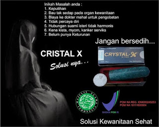 www.crystalxnaturalnusantara1.blogspot.com