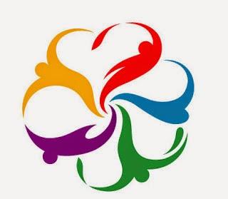 Free Logo Design Online