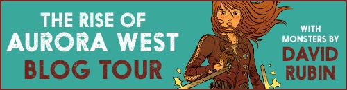 http://www.macteenbooks.com/ya/blog-tour-the-rise-of-aurora-west/