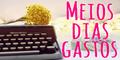 meiosdiasgastos.com