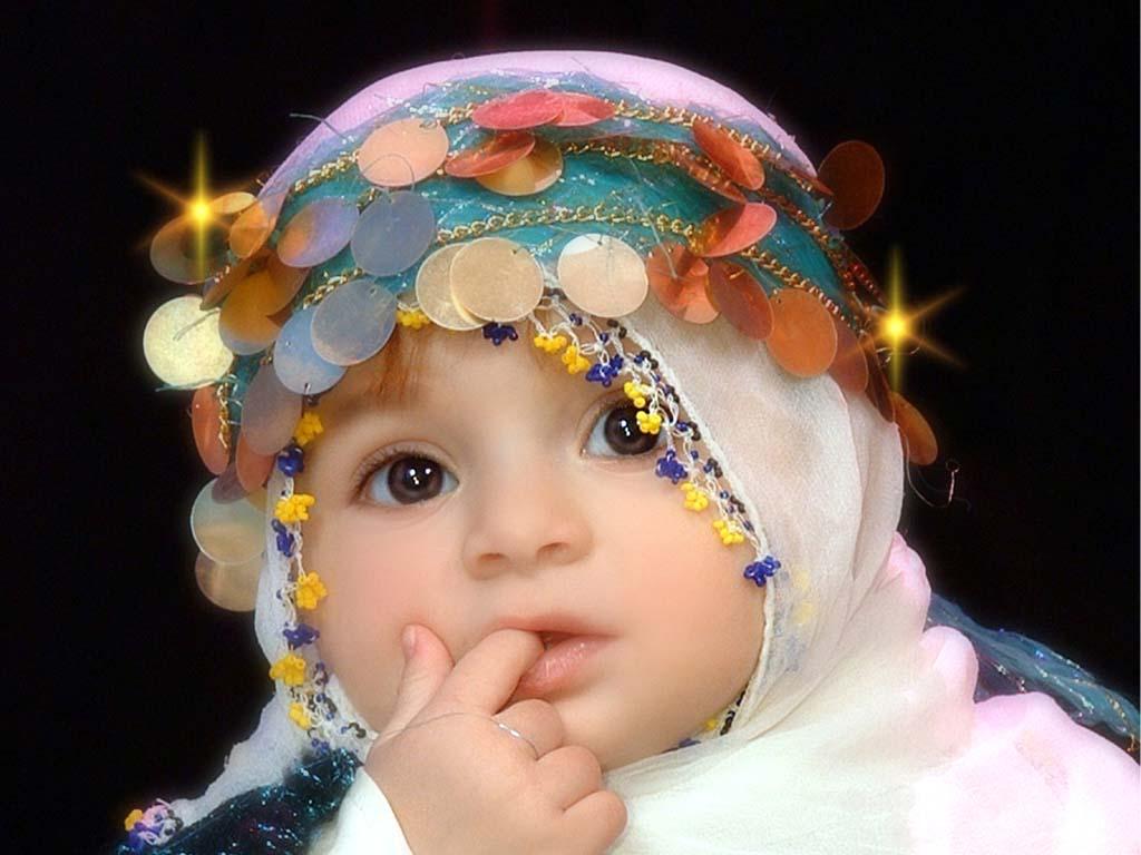 hd bebek resimleri rooteto+%252846%2529 30 En Güzel HD Kalite Bebek Resimleri