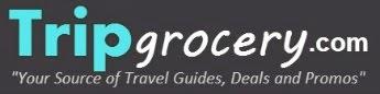 TripGrocery.com
