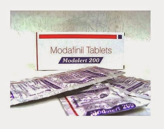 How to get modafinil online