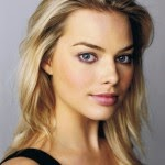 Margot Robbie HQ Pictures