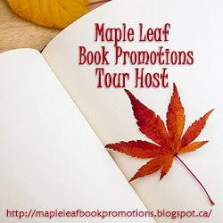 Maple Leaf Promotions