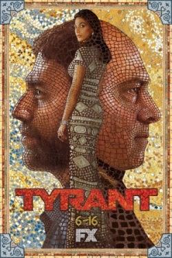 Baixar Tyrant Legendado